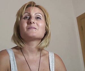 شکنجه پاشنه پا - قسمت 2 با کیتی سکس زنان سرخپوست تاج