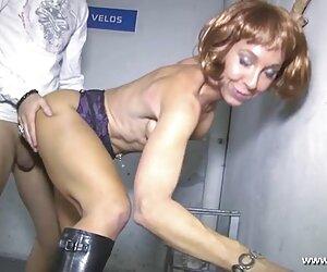 لیزا sex زن با زن آن